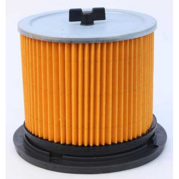HEPA-Filter Eclipse Ares 20/37