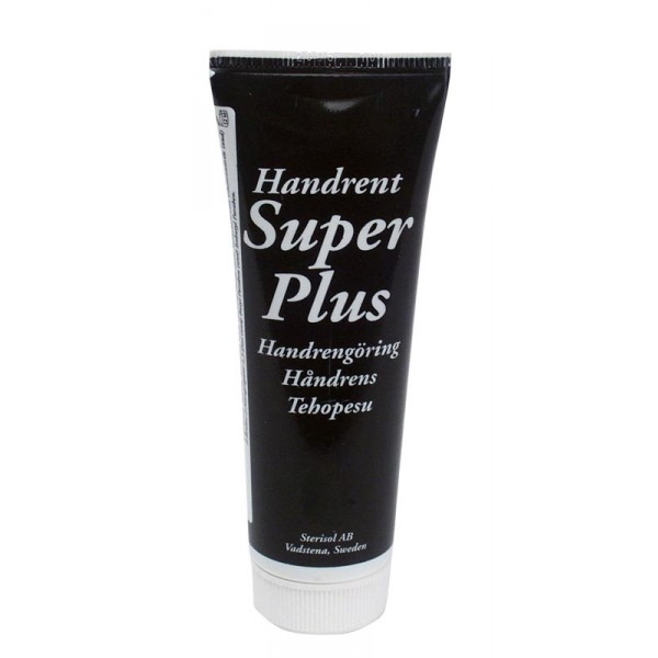 4488 Handrent Superplus Tub 250ml